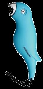 Ara Bottle Opener