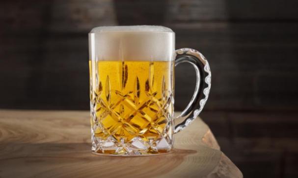 Nachtmann Noblesse bierpul