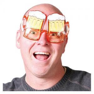 Bierbril