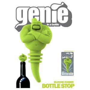 GenieaBotlle