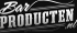 Webshop Bar Producten