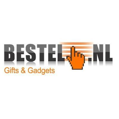 Bestel.nl