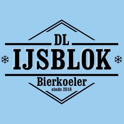 IJsblok logo