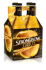 Strongbow Gold set van 4 flesjes á 0,30 liter