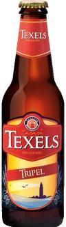 Texels Tripel 0,30 liter