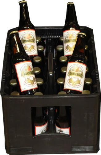 goedkoop bier krat