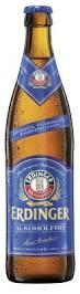 Erdinger Alkoholfrei fles á 0,50 liter