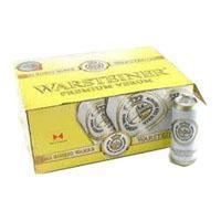 warsteiner tray 24 blikjes á 0,50 liter