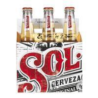 Bier Sol