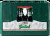 Grolsch krat van 16 flesjes á 0,45 liter