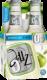 Jillz 0.0% set van 4 flesjes á 0,23 liter