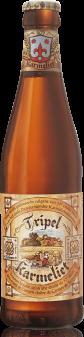 Tripel Karmeliet fles á 0,33 liter