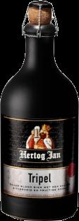 Hertog Jan Tripel fles 0,50 liter