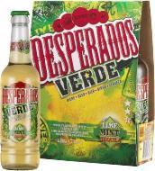 Desperados Verde Biernet Nl