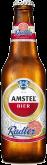 Amstel Radler Grapefruit flesje van 30 cl