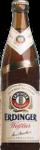 Erdinger_hefe_weisse fles á 0,50 liter