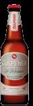 Gulpener Ur-Weizen fles á 0,30 liter
