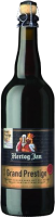 Hertog Jan Grand Prestige fles á 0,75 liter
