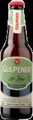 Gulpner UR Hop flesje van 0,30 liter