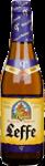 Leffe 9 graden fles á 0,33 liter