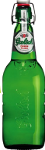 Grolsch fles á 1,50 liter