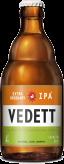 Vedett Extra IPA flesje van 33cl