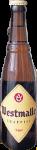 Westmalle Tripel fles á 0,33 liter