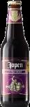 Jopen Extra Stout fles á 0,33 liter