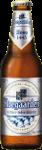 Hoegaarden Witbier fles á 0,30 liter