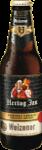Hertog Jan Weizener fles á 0,30 liter