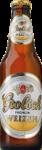 Grolsch Premium Weizen fles á 0,30 liter