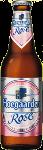 Hoegaarden Rose bier fles á 0,30 liter