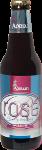 Jopen Adriaan Rose bier fles á 0,33 liter