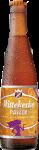 Wittekerke Passion flesje á 0,25 liter