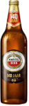 Amstel fles á 0,75 liter