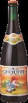 MC Chouffe fles á 0,75 liter