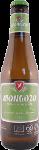 Mongozo fles á 0,33 liter