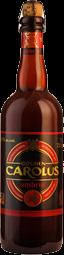 Gouden Carolus Ambrio fles van 75 cl