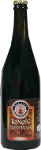 Texels Stormbock fles á 0,75 liter