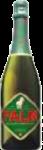 Palm fles á 1,50 liter