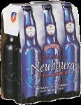 Chateau Neuborg set van 6 flesjes á 0,33 liter