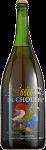 La Chouffe Bok fles á 1,50 liter