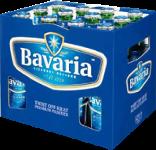 Bavaria doos van 12 flesjes á 0,25 liter