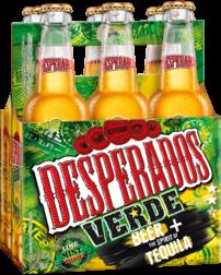 Desperados Verde Fles Aanbieding Aanbiedingen Van Flessen Bier Biernet Nl