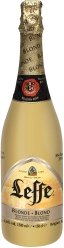 Leffe Blond fles van 1,5 liter