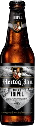 Hertog Jan Tripel fles van 30cl