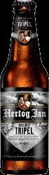 Hertog Jan Tripel fles van 30cl