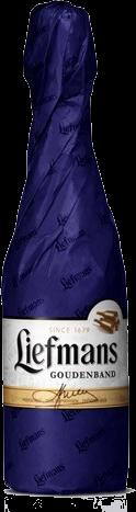 Liefmans Goudenband fles a 0,75 liter