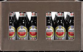 Amstel 0.0 krat