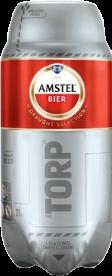 Amstel Pilsener Torp van 2 liter voor Heineken Sub